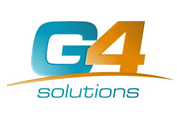 g4-solutions