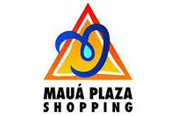 maua-plaza-shopping